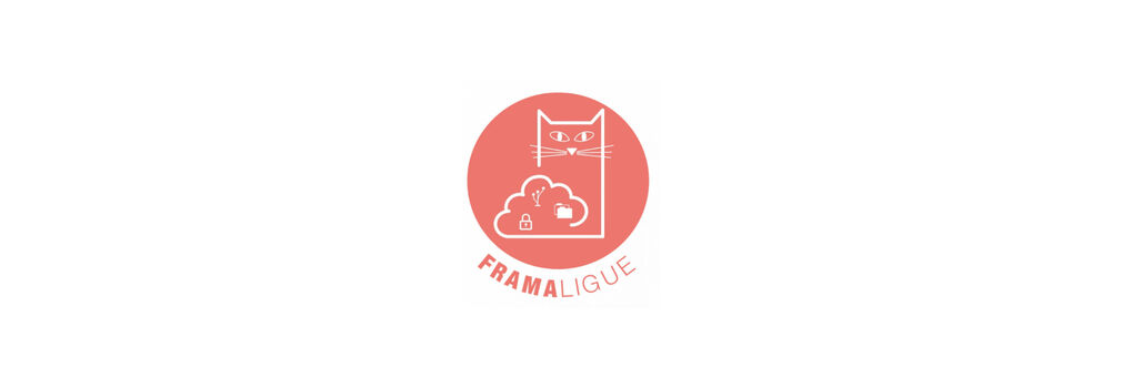 Framaligue : un cloud offert aux associations pendant le confinement